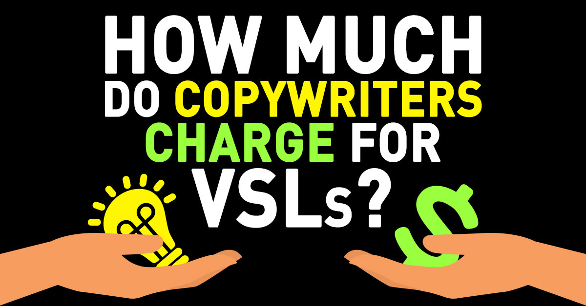 """On Turning Down Projects + """"A Tale Of Two Copywriters"""""""