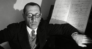 What a German Composer Can Teach You About Writing Great Copy