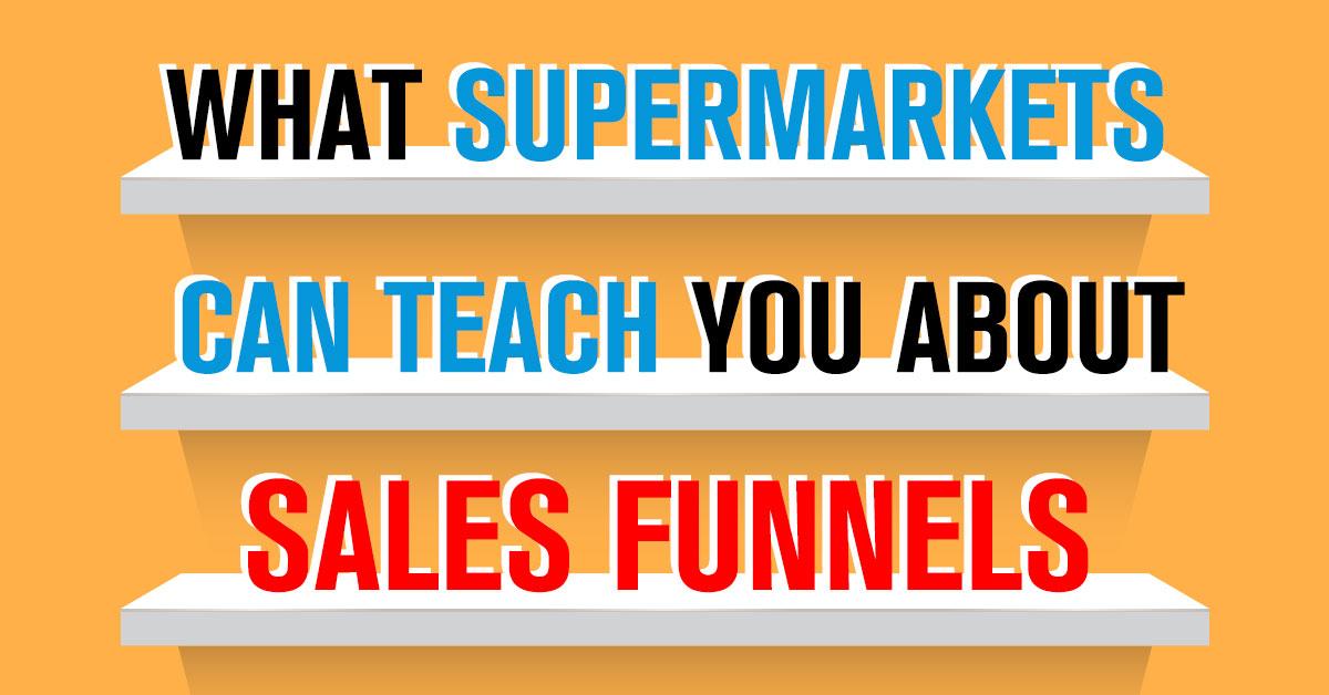 copywriting and marketing