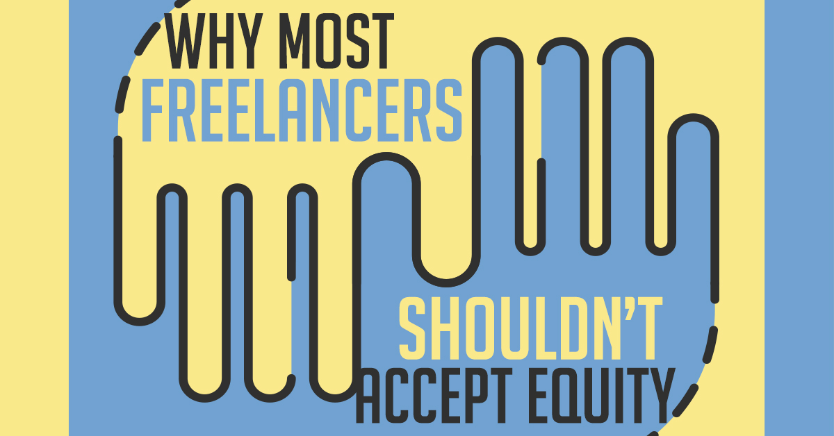 Freelancers: aside from rate, what else do you include in contract negotiation?