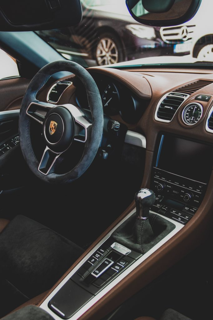 Treat Your Time Like A Rich Person