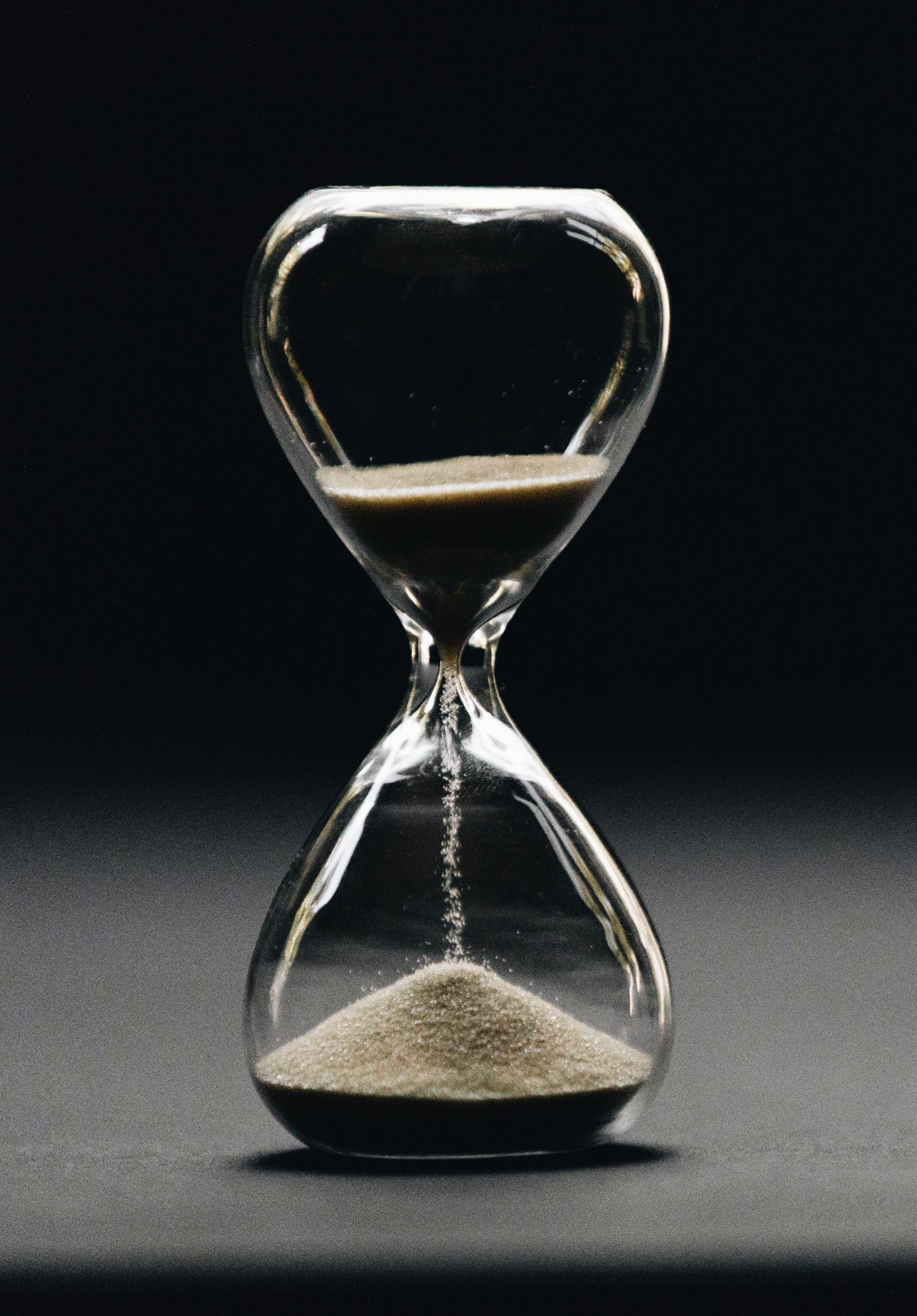 """""""Not Enough Time"""": The truth about time management"""