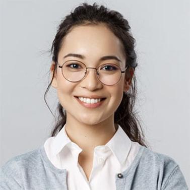 Eden Cheng