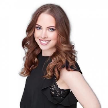 Lisa Bucher