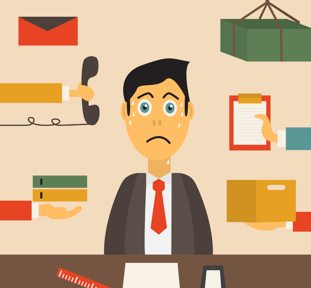 3 Lessons I Learned From My First Failed Business